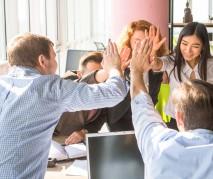 11 habilidades de comunicação indispensáveis aos líderes de projeto