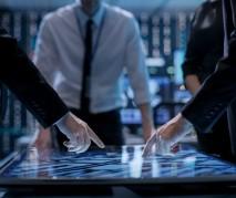 5 melhores práticas de gestão da TI