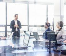 4 dicas para garantir bom desempenho das equipes de TI