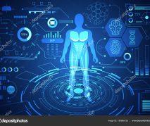 A Transformação Digital oferece grandes oportunidades para CIOs da área de Saúde