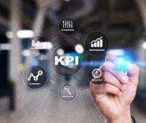 KPIs digitais ajudam a medir o sucesso da Transformação Digital