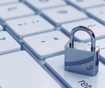 Lei de Proteção de Dados trará ônus para o Marketing Digital