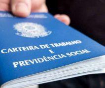 CNDL: Comércio e Serviços devem abrir mais de 59.000 vagas no fim do ano…