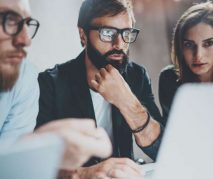 Como a comunicação afeta a reputação da sua empresa