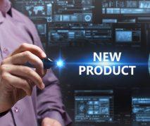 TI deve migrar da gestão de projetos para a de produtos, prega o Gartner
