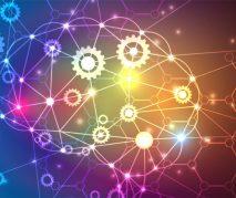 9 erros comuns em projetos de Inteligência Artificial