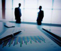 O Índice de Confiança Empresarial (ICE) subiu 1,0 ponto em dezembro, indo a 95,9 pontos