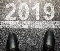 15 resoluções de TI para 2019