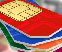 Tarifas locais de fixo para celular terão redução média de 7,75%…