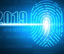 Tecnologias que irão influenciar o setor de segurança…