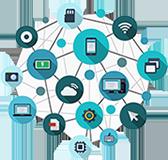 Se a transformação digital falhar, a culpa é 100% da TI