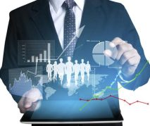 4 tendências de análise de dados…