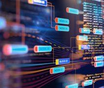 6 ferramentas que facilitam a adoção da Ciência de Dados…