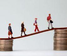 Quais são tendências de contratação e os salários em TI para 2019?