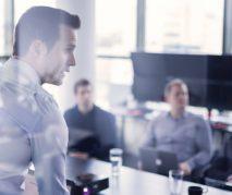 CIOs precisam mudar para liderar transformação