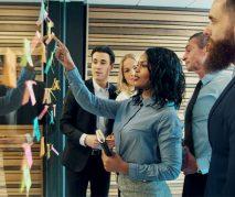CIOs, estes são os 7 segredos das equipes de TI de alto desempenho…