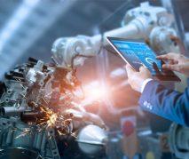 Metodologia ágil é fundamental para avanço da Indústria 4.0