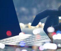 Por que a inteligência artificial será o próximo Software as a Service?