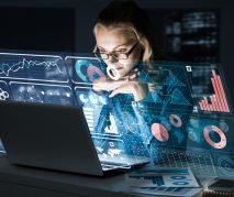 Fronteiras entre Chief Data Officer e Chief Digital Officer…